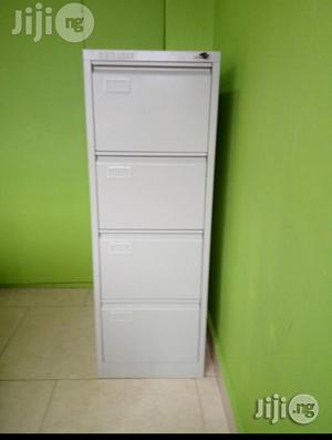 Original Strong Office Filing Cabinet   Furniture for sale in Lagos State