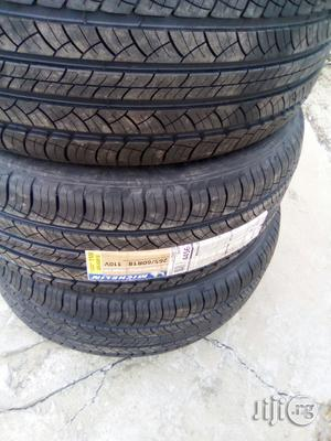 255/50r20 Michelin Tyre | Vehicle Parts & Accessories for sale in Lagos State, Lagos Island (Eko)