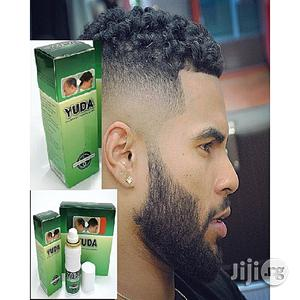 Yuda Hair Growth Spray - Baldness, Hair Loss & Ensures Hair Growth   Hair Beauty for sale in Abuja (FCT) State, Dutse-Alhaji
