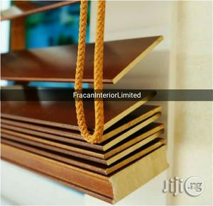 Premium Window Blinds by Fracan Interior Limited | Home Accessories for sale in Abuja (FCT) State, Gwarinpa