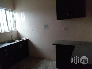 Well Furnished 2 Bedroom Flat Apartment | Houses & Apartments For Rent for sale in Lagos State, Ikorodu