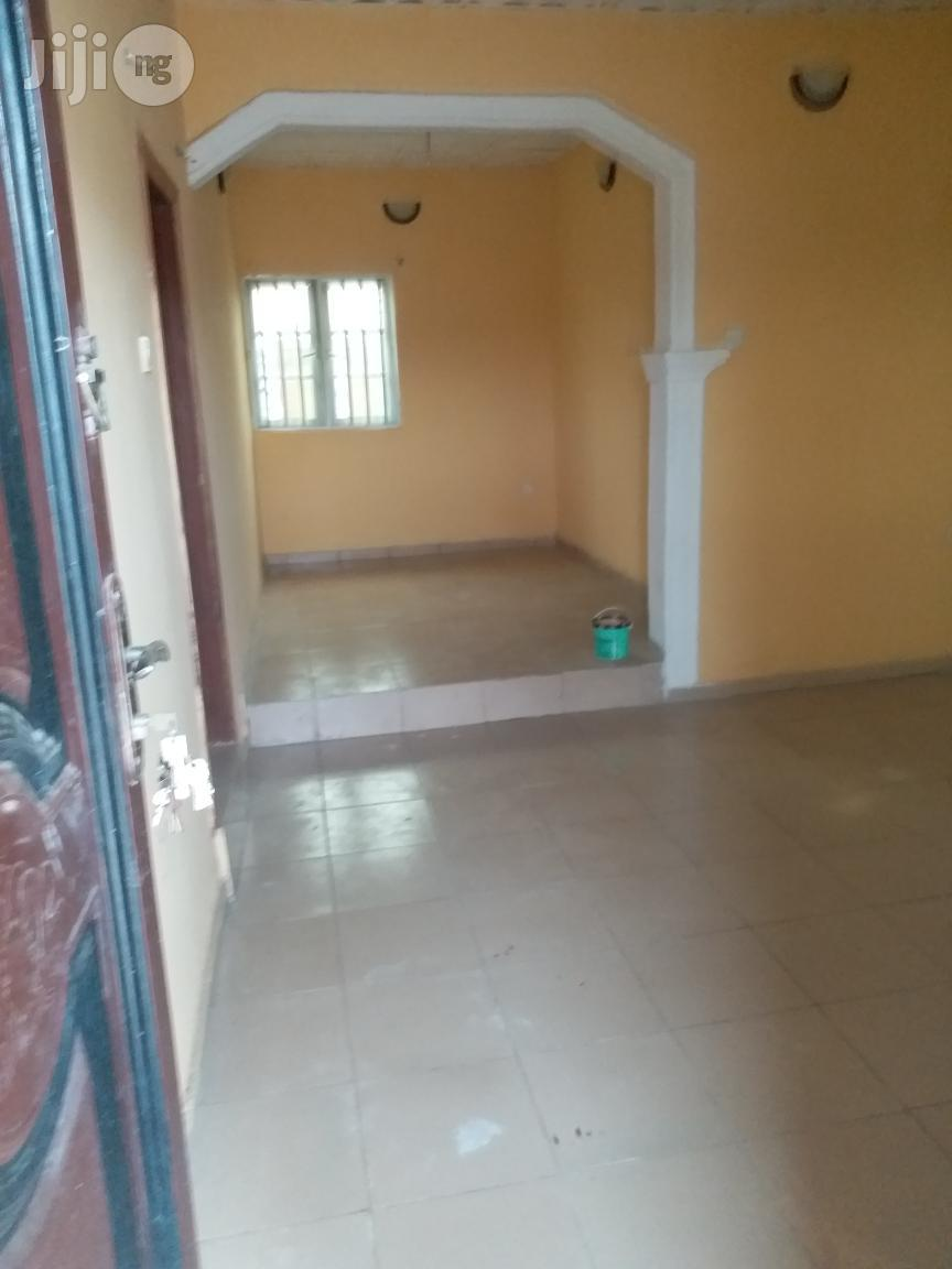 Well Furnished 2 Bedroom Flat Apartment | Houses & Apartments For Rent for sale in Ikorodu, Lagos State, Nigeria