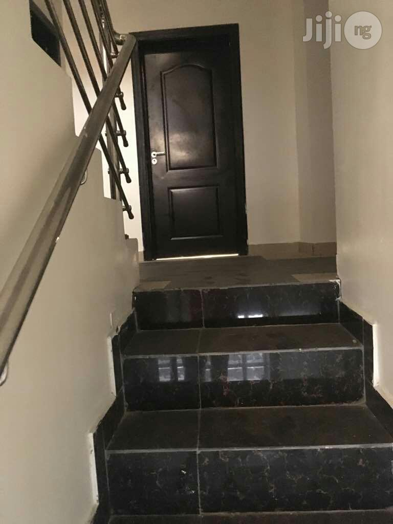 3 Units Of 4 Bedroom Terrace Duplex At Lekki Phase 1 For Sale | Houses & Apartments For Sale for sale in Lekki, Lagos State, Nigeria