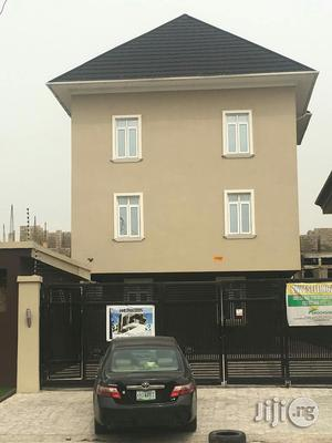 3 Units Of 4 Bedroom Terrace Duplex At Lekki Phase 1 For Sale | Houses & Apartments For Sale for sale in Lagos State, Lekki