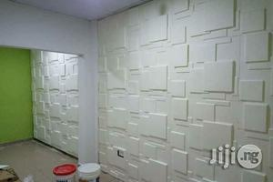 Wallpapers 3d Panel Decoration   Home Accessories for sale in Delta State, Oshimili North