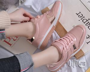 Nike Sport Sneakers | Shoes for sale in Lagos State, Surulere