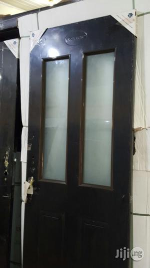 3ft Glass Panel Door | Doors for sale in Lagos State, Orile