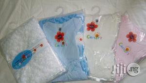 Carter's Newborn Set | Maternity & Pregnancy for sale in Lagos State, Surulere