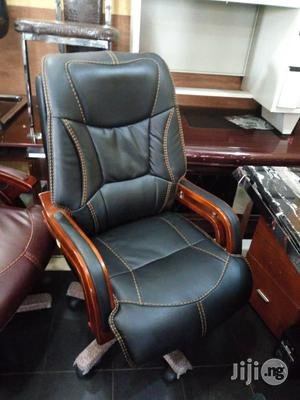 Executive Office Chair | Furniture for sale in Lagos State