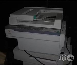 Xerox Workcentre 5820 Multifunctional Copier | Printers & Scanners for sale in Osun State, Ife