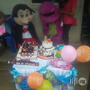 Children Party   DJ & Entertainment Services for sale in Lagos State