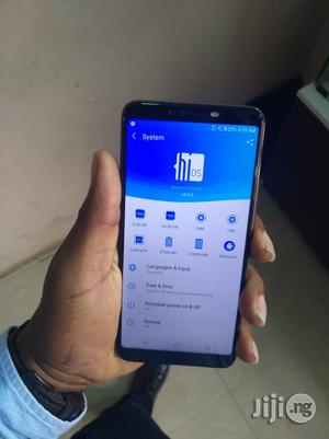 Uk Used Tecno Camon X Pro 64 GB For Sales   Mobile Phones for sale in Lagos State, Ikeja