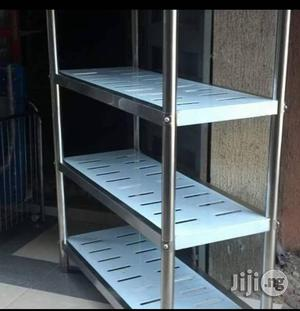 Bread Cooling Rack | Store Equipment for sale in Abuja (FCT) State, Gwarinpa