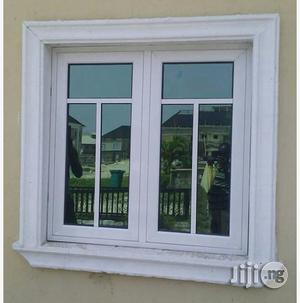 Standard Casement Windows | Windows for sale in Rivers State, Port-Harcourt