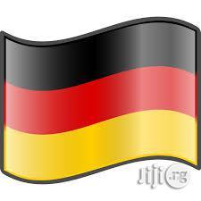 German Visa Processing