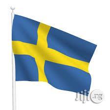 Sweden Visa Application | Travel Agents & Tours for sale in Lagos State, Ikorodu