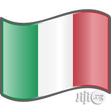 Italy Visa | Travel Agents & Tours for sale in Lagos State, Kosofe