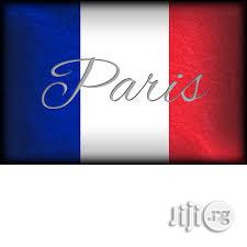 France Visa Application   Travel Agents & Tours for sale in Lagos State, Ojota