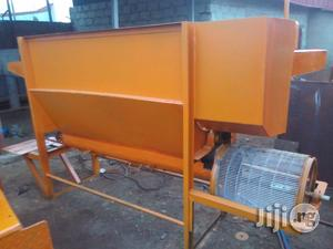 Palm Oil Milling Machines   Manufacturing Equipment for sale in Abia State, Osisioma Ngwa