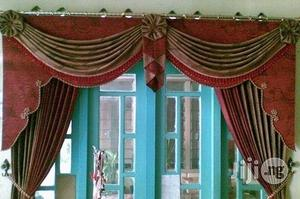 Curtains Curtain Quality Interior   Home Accessories for sale in Imo State, Owerri