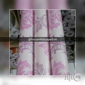 Looking For Wallpapers In Abuja? | Home Accessories for sale in Abuja (FCT) State, Lokogoma