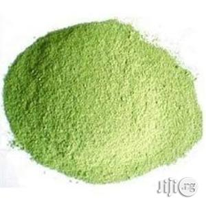 Celery Powder Organic Celery Powder   Feeds, Supplements & Seeds for sale in Plateau State, Jos