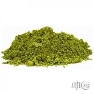 Kale Powder Organic Kale Powder | Feeds, Supplements & Seeds for sale in Plateau State, Jos