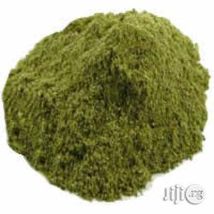Alfalfa Powder Organic Alfalfa Powder | Feeds, Supplements & Seeds for sale in Plateau State, Jos