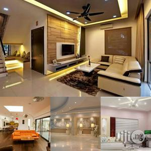 Electrical Installations   Building & Trades Services for sale in Lagos State, Agege