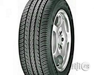 245/50R20 Maxxis Tyre | Vehicle Parts & Accessories for sale in Lagos State, Lagos Island (Eko)