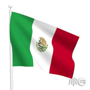 Mexico Visa Application | Legal Services for sale in Lagos State, Ikorodu