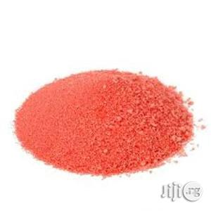 Watermelon Powder Organic Water Melon Powder | Meals & Drinks for sale in Plateau State, Jos