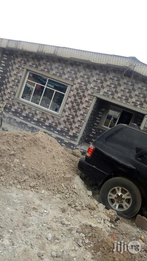 Newly Built Mini Flat For Rent At New Oko Oba | Houses & Apartments For Rent for sale in Lagos State, Agege