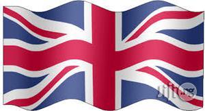 United Kingdom Visa Application   Travel Agents & Tours for sale in Lagos State, Ikorodu