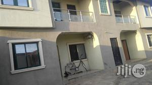 Affordable 2 Bedroom Flat To Let For | Houses & Apartments For Rent for sale in Lagos State, Ikorodu