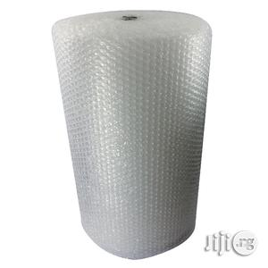 Bubble Wrap 1500mm X 100 Meters | Other Repair & Construction Items for sale in Lagos State, Yaba