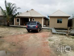 Neat 2 Bedrooms Flat To Let Per Annum | Houses & Apartments For Rent for sale in Lagos State, Ikorodu