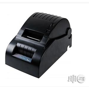 Xprinter POS Thermal Xprinter   Store Equipment for sale in Lagos State, Ikeja