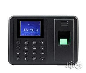 Intelligent Fingerprint | Safetywear & Equipment for sale in Lagos State, Ikeja