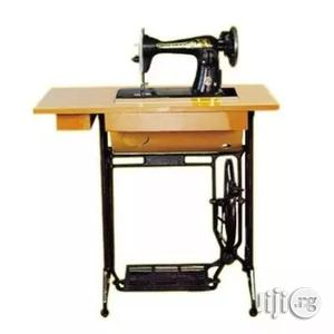 Butterfly Automatic & Manual Sewing Machine | Home Appliances for sale in Lagos State, Lagos Island (Eko)