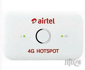 Airtel Universal Airtel Wifi | Networking Products for sale in Lagos State, Ikeja