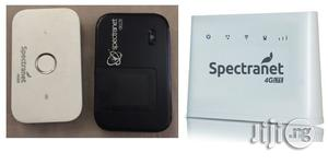 Unlock Any Spectranet,Swift,Ntel,MTN,GLO,Airtel Wifi/ Router | Networking Products for sale in Lagos State, Ikeja