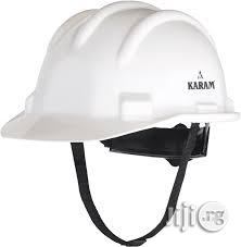 Safety Helmet | Safetywear & Equipment for sale in Agboyi/Ketu, Lagos State, Nigeria