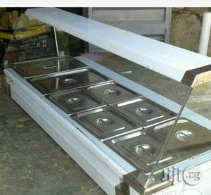 Food Warmer | Restaurant & Catering Equipment for sale in Osun State, Osogbo