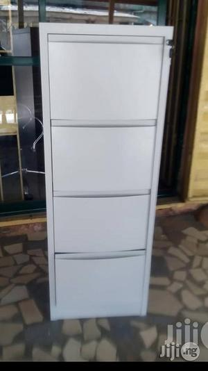 Best Quality Office Filing Cabinet   Furniture for sale in Lagos State, Lekki