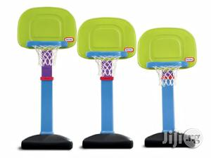 Kids Basketball Stands Available For Sale   Toys for sale in Lagos State
