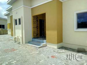 Two Bedrooms Bungalow With Cofo   Houses & Apartments For Sale for sale in Ogun State, Obafemi-Owode