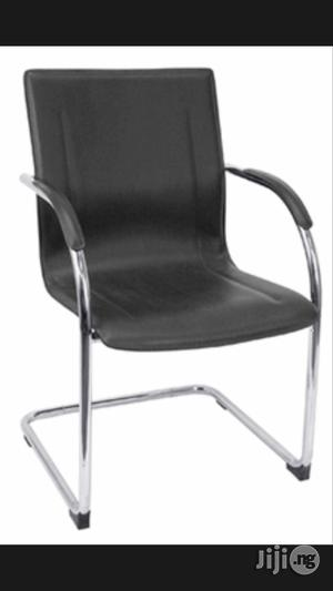 Quality Office Chair   Furniture for sale in Lagos State, Alimosho