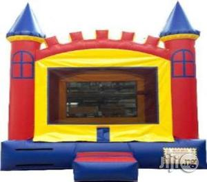 School Bouncing Castle Available For Sale   Toys for sale in Lagos State