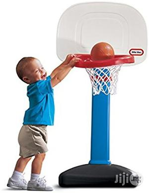 Call Us Today For Your Kids Basketball Hoop | Toys for sale in Lagos State